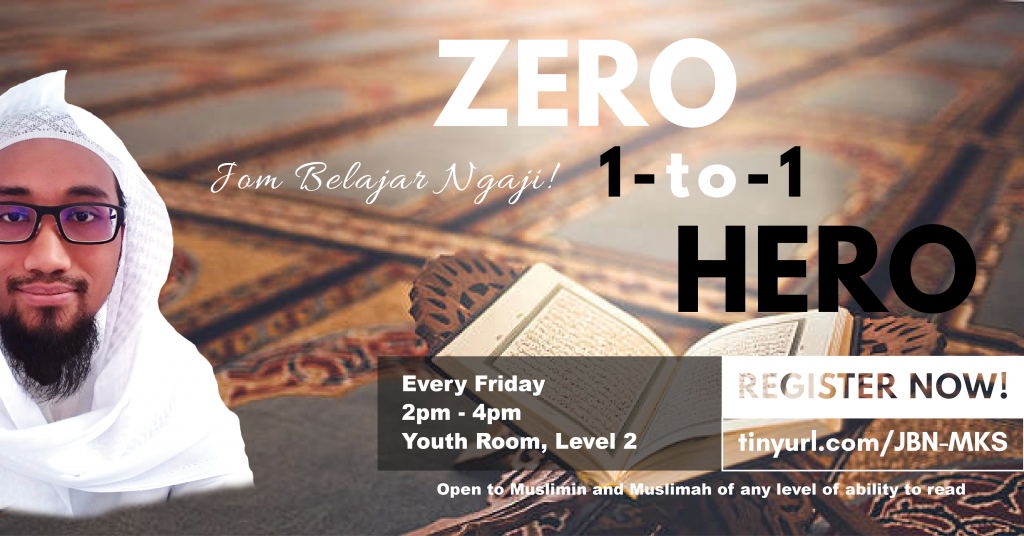 ZeroToHero_2019_banner for web