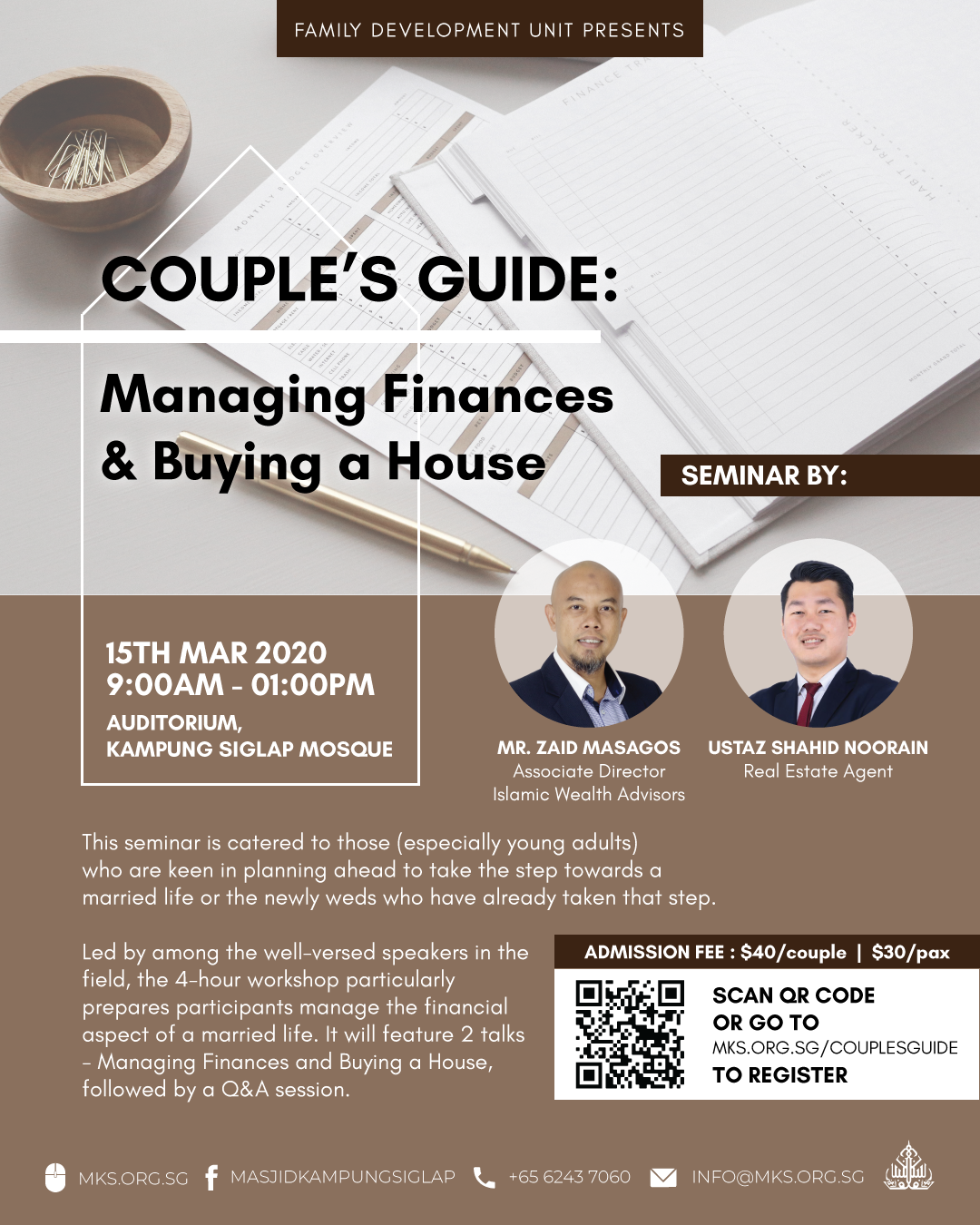 couples_guide-FOR-WEB-[FINAL-RECALL]